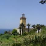 Las Propiedades En Marruecos