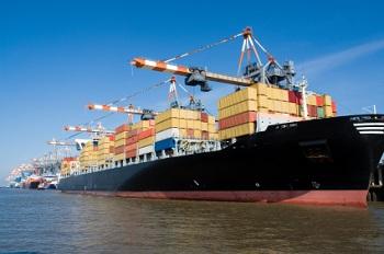 Export Naar Amerika Stijgt